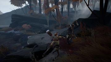 Immagine -4 del gioco Ashen per Xbox One