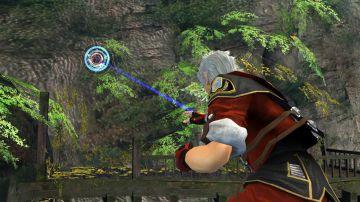 Immagine -2 del gioco Enchanted Arms per Xbox 360