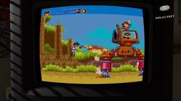 Immagine -5 del gioco SEGA Mega Drive Classics per Nintendo Switch