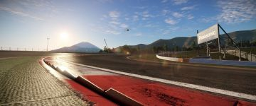 Immagine -3 del gioco Project CARS 2 per PlayStation 4
