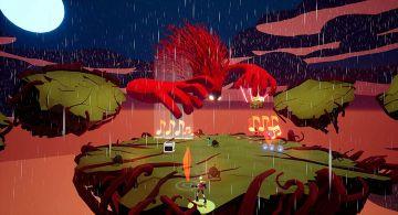 Immagine -4 del gioco No Straight Roads per PlayStation 4