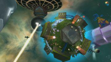 Immagine -3 del gioco de Blob 2 per Nintendo Switch