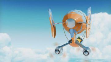 Immagine -4 del gioco de Blob 2 per PlayStation 4