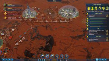 Immagine -1 del gioco Surviving Mars per Xbox One