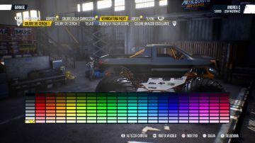 Immagine -3 del gioco Monster Truck Championship per Nintendo Switch