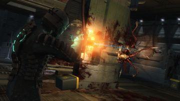 Immagine -5 del gioco Dead Space per PlayStation 3
