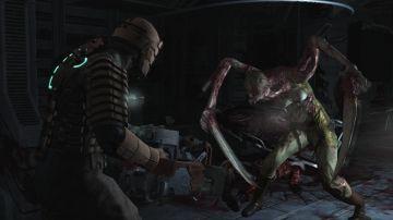 Immagine -4 del gioco Dead Space per PlayStation 3