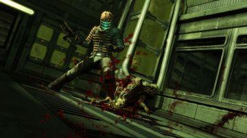 Immagine -3 del gioco Dead Space per PlayStation 3