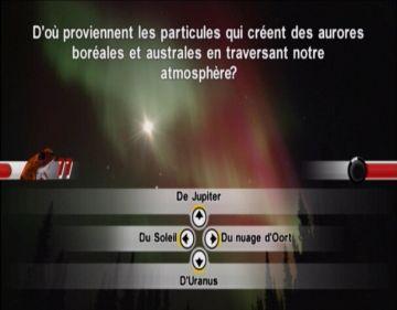 Immagine 0 del gioco NatGeo Quiz! Wild Life per Nintendo Wii