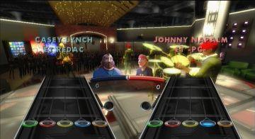 Immagine -1 del gioco Band Hero per Xbox 360