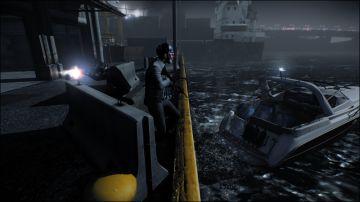 Immagine -5 del gioco Payday 2 per Playstation 3
