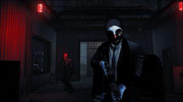 Immagine -4 del gioco Payday 2 per Playstation 3