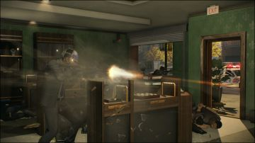 Immagine -1 del gioco Payday 2 per Playstation 3