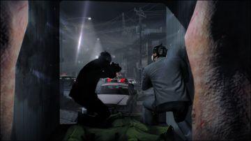 Immagine 0 del gioco Payday 2 per Playstation 3