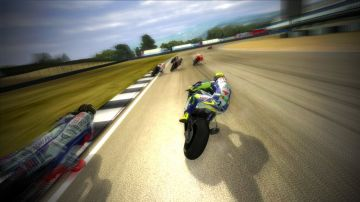 Immagine 0 del gioco Moto GP 09/10  per PlayStation 3