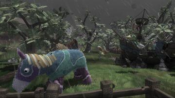 Immagine -2 del gioco Viva Pinata per Xbox 360