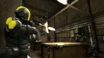 Immagine -3 del gioco Haze per PlayStation 3