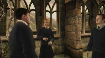 Immagine 0 del gioco Harry Potter e l'Ordine della Fenice per Xbox 360