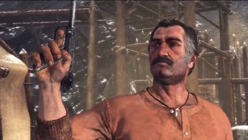 Immagine -10 del gioco Red Dead Redemption 2 per Xbox One