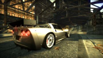 Immagine 0 del gioco Need for Speed Most Wanted per Xbox 360