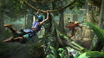 Immagine 0 del gioco Assassin's Creed IV Black Flag per Playstation 3