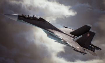 Immagine -3 del gioco Ace Combat 7: Skies Unknown per Xbox One