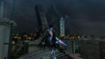 Immagine -1 del gioco Bayonetta 2 per Nintendo Switch