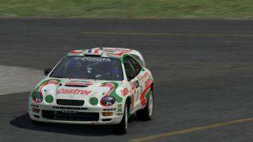 Immagine -2 del gioco Gran Turismo HD per PlayStation 3