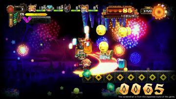 Immagine -2 del gioco Lapis x Labyrinth x Limited Edition per PlayStation 4