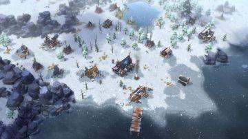 Immagine -2 del gioco Northgard per Xbox One