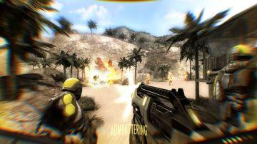 Immagine -5 del gioco Haze per PlayStation 3