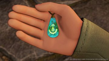 Immagine -8 del gioco Dragon Quest XI per PlayStation 4