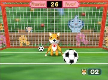 Immagine -4 del gioco Party Carnival per PlayStation 2