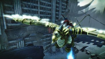 Immagine 0 del gioco Darksiders: Warmastered Edition per Xbox One