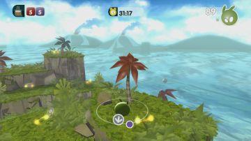 Immagine -2 del gioco de Blob 2 per Xbox One