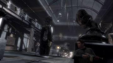 Immagine -4 del gioco The Bourne Conspiracy per Xbox 360