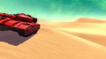 Immagine -8 del gioco Metal Max Xeno per PlayStation 4