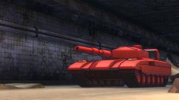 Immagine -11 del gioco Metal Max Xeno per PlayStation 4