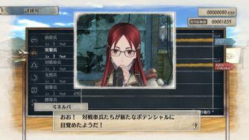 Immagine 0 del gioco Valkyria Chronicles 4 per Nintendo Switch