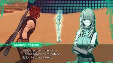 Immagine -12 del gioco Metal Max Xeno per PlayStation 4