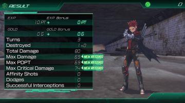 Immagine -10 del gioco Metal Max Xeno per PlayStation 4