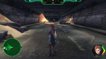 Immagine 0 del gioco Metal Max Xeno per PlayStation 4