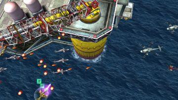 Immagine -2 del gioco Psikyo Shooting Stars Alpha per Nintendo Switch