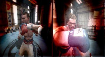 Immagine -1 del gioco Fight Night Round 3 per PlayStation 3