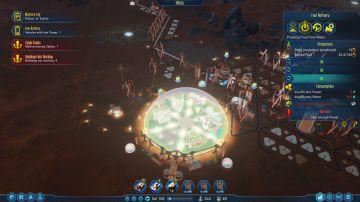 Immagine 0 del gioco Surviving Mars per Xbox One