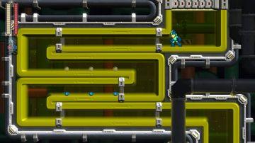 Immagine -3 del gioco Mega Man 11 per Nintendo Switch