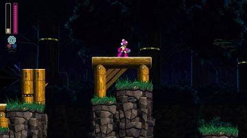 Immagine 0 del gioco Mega Man 11 per Nintendo Switch