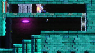 Immagine -5 del gioco Mega Man 11 per Nintendo Switch
