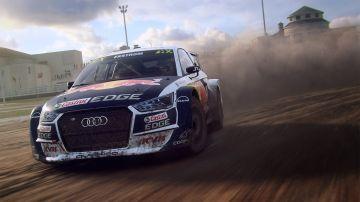 Immagine -2 del gioco DiRT Rally 2.0 per Xbox One