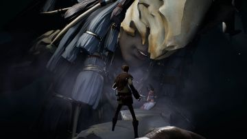 Immagine 0 del gioco Ashen per Xbox One